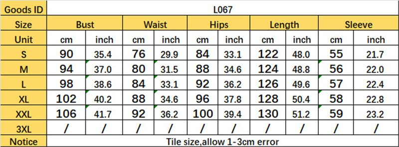 Adogirl Solid Ribbed Maxi Mermaid Dress 2019 Autumn Winter Turtleneck Long Sleeve Bodycon Long Casual Asymmetrical Knitted Dress
