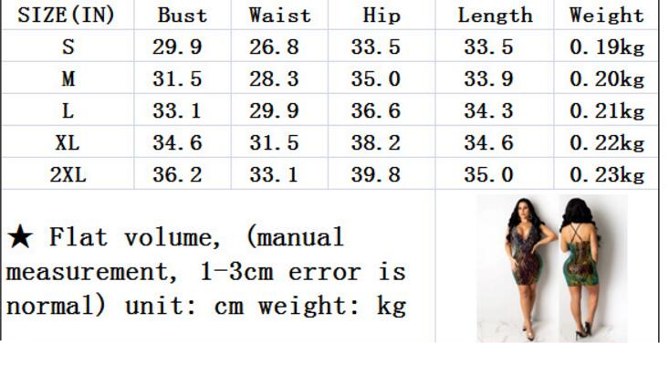 VAZN CY8218 New Outspoken Heavy Industry Sexy Flaring Fashion Halter Sleeveless Cross Backless Open Women Thin Mini Dress