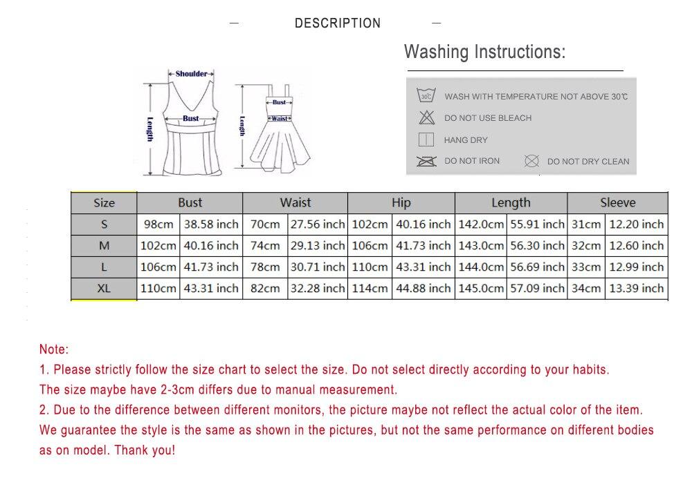 Camouflage Printed Jumpsuit Short Sleeve Turn-down Collar Zipper Jumpsuits Women Slim Overalls Summer Streetwear Long Rompers