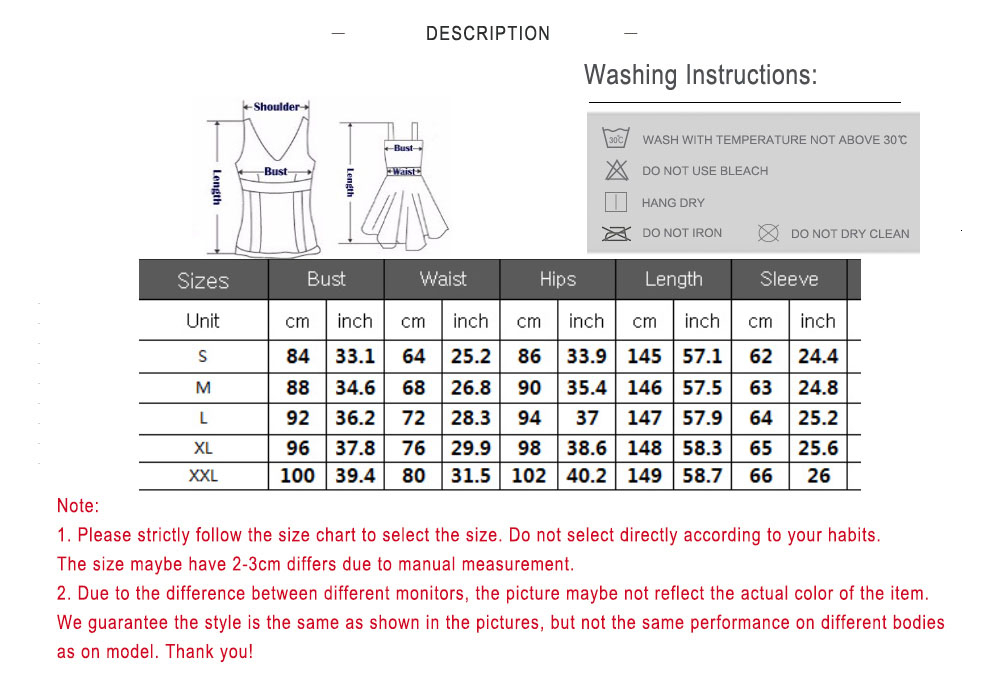 Sexy Mesh See Through Off Shoulder Rompers Womens Jumpsuit Flower Printed Off Shoulder Long Flare Playsuit Club Party Overalls