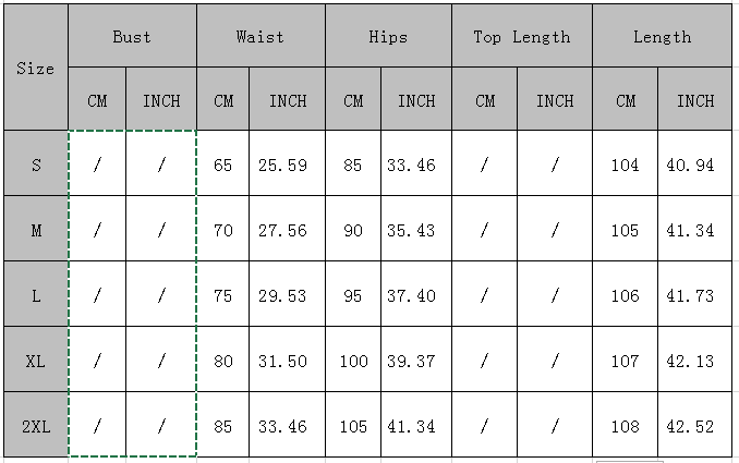 Adogirl Women Ribbon Strings Lace Up Sheer Mesh Pencil Pants with Panties High Waist Summer Beach Trousers Night Club Wear
