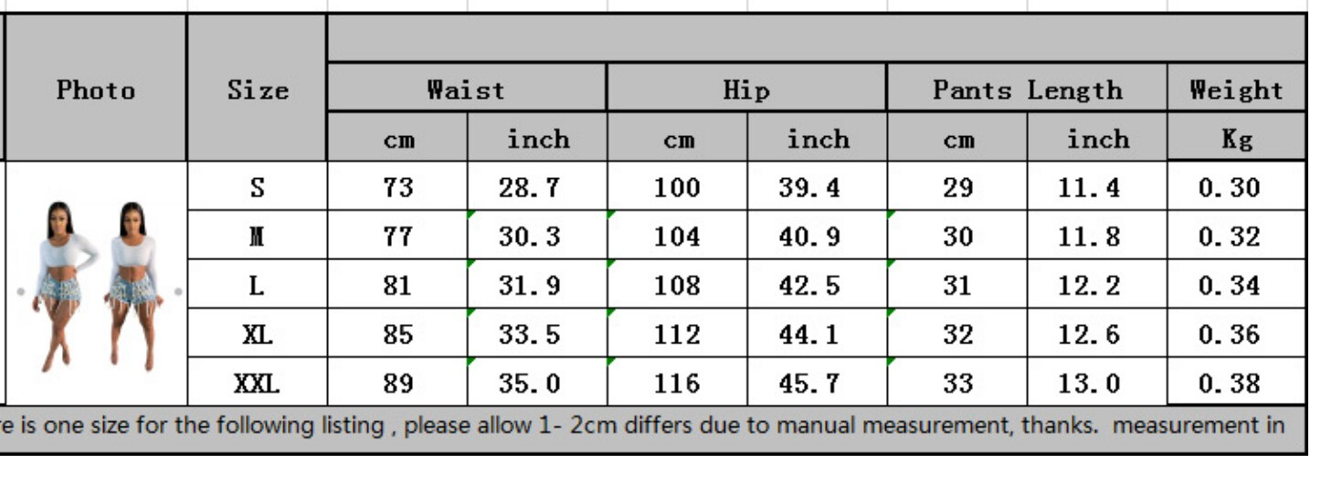 Adogirl Grommet Cross Ribbon Women Jeans Shorts Button Fly Fashion Sexy Summer Denim Pants Casual Trousers