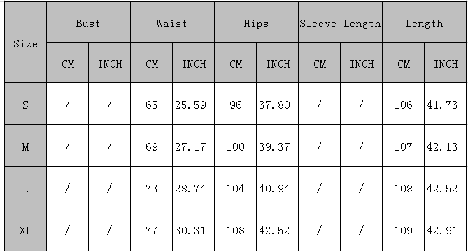 Adogirl Casual Chain Tassel Denim Hollow Out Trousers Women Sexy Skinny Jeans Pants Foot Cut Pencil Pants Daily Hot Sale 2020