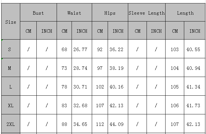 Adogirl S- 4XL Women Ripped Hollow Out Jeans Pants Casual Washed Holes Pencil Denim Trousers Fashion Clothing