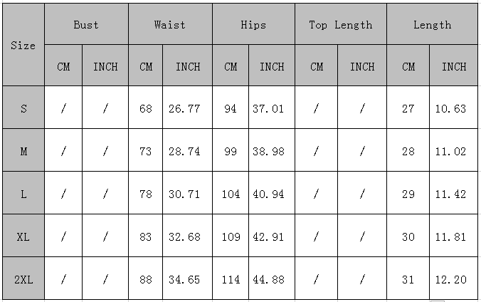 Adogirl Grommet Strings Tassel Jeans Shorts for Women 2021 Summer New Button Fly Mid Waist Fashion Casual Denim Pants Trousers
