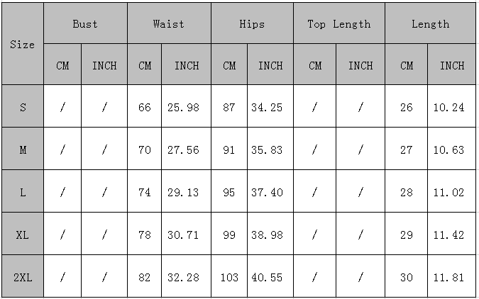 Adogirl Paisley Bandanna Print Women Summer Shorts Color Patchwork Slim Beach Pants Casual Active Shorts Trousers Clearance Sale