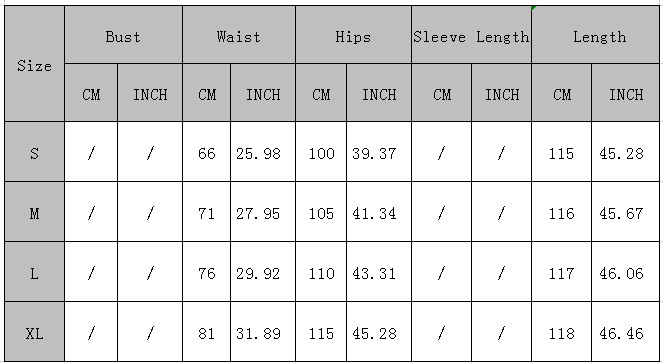 Adogirl Holes Tassel Ruffle Jeans Flare Pants for Women Button Fly Ripped Distressed Bell Bottom Denim Trousers Fashion Tights
